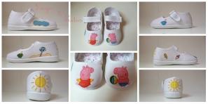 Zapatillas Valeria
