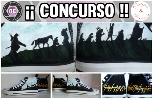 concurso-zapatillas-personalizadas