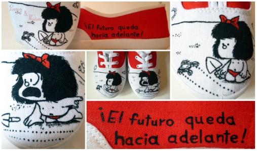 Mafalda (3)
