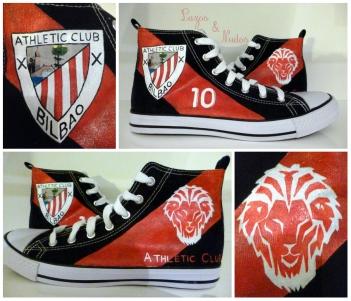 Zap. Bilbao #10
