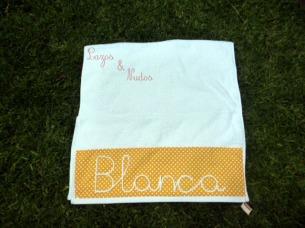 Toalla Blanca (5)