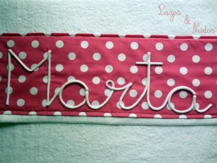 Toalla Marta (3)