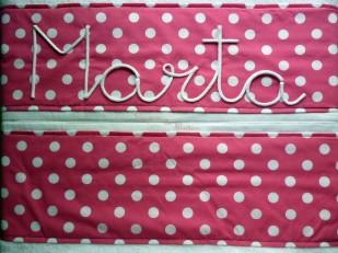 Toalla Marta (4)
