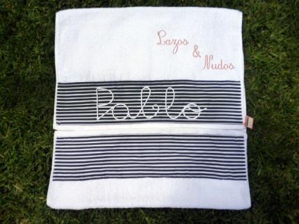 Toalla Pablo (2)