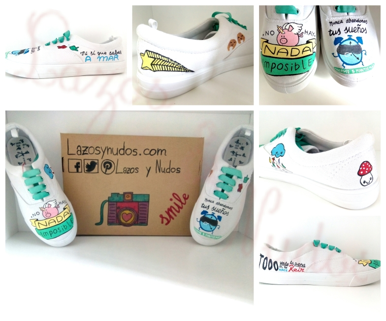 zapatillas-mr-wonderful